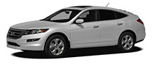 2010-Honda-Accord-Crosstour