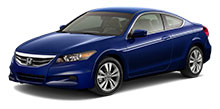 Honda-accord-2008
