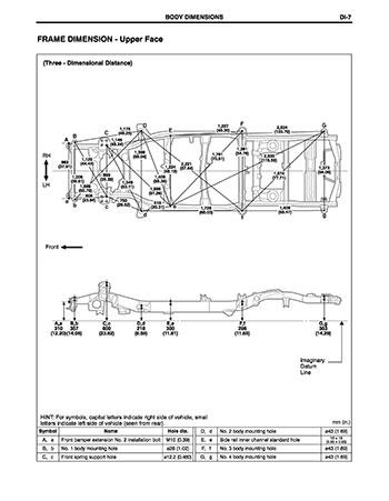 Toyota-Land-Cruiser-200