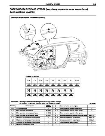 Toyota-Land-Cruiser-Prado-150