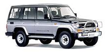 Toyota-Land-Cruiser-Prado-70
