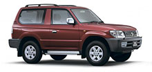 Toyota-Land-Cruiser-Prado-90